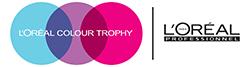 L'Oreal Colour Trophy